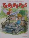Troldepus (21 - 30) - Dines Skafte Jespersen