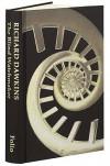 The Blind Watchmaker - Richard Dawkins