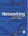 Networking (2nd Edition) - Jeffrey S. Beasley