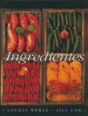 Ingredientes - Loukie Werle