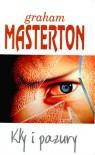 Kły i pazury - Graham Masterton