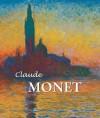 Claude Monet - Nina Kalitina