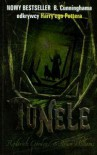Tunele (Tunele #1) - Roderick Gordon, Brian  Williams