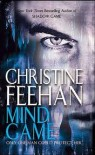 Mind Game  - Tom Stechschulte, Christine Feehan