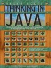 Thinking in Java - Bruce Eckel