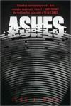Ashes  - Ilsa J. Bick