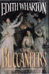 The Buccaneers - Edith Wharton, Marion Mainwaring