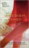 Swedish Tango - Alyson Richman