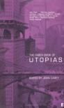 The Faber Book of Utopias - John Carey