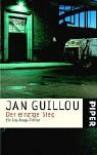 Der einzige Sieg - Jan Guillou