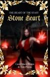Stone Heart - Carol Marrs Phipps, Tom Phipps