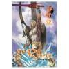 Storm Riders, Volume 9 - Wing Shing Ma;Wing Shing Ma