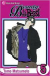 Beauty is the Beast, Vol. 5 - Tomo Matsumoto