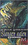 Slangen aaien - Mirjam Boelsums
