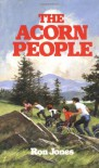 The Acorn People - Ron Jones