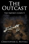 The Outcast - Christopher Nuttall