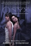 Onyx (A Lux Novel) (Entangled Teen) - Jennifer L. Armentrout