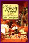Magic of Food - Scott Cunningham