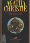 Samotny Dom - Agatha Christie