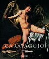 Caravaggio (Taschen Basic Art Series) - Giles Lambert