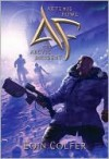 Artemis Fowl:  The Arctic Incident (#2) (e-book) - Eoin Colfer