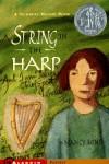 A String in the Harp - Nancy Bond