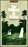 The Woman in White - Wilkie Collins, Frederick R. Karl