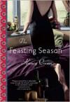 The Feasting Season - Nancy Coons