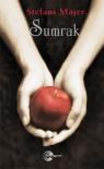 Sumrak (Sumrak, #1) - Tea Jovanović, Stephenie Meyer