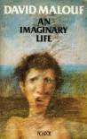 An Imaginary Life - David Malouf