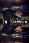 The In-Between - Barbara Stewart