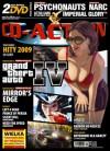 Cd-Action 01/2009 - Redakcja magazynu CD-Action