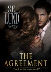 The Agreement - S.E. Lund