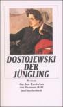 Der Jüngling - Fyodor Dostoyevsky