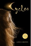 Cycles - Lois D. Brown