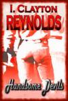Handsome Devils - I. Clayton Reynolds (Isaac LeFevre)