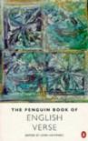 The Penguin Book of English Verse (Penguin Poets) - John Hayward