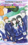 Fruits Basket. Big Love Edition - Vol. 12 - Natsuka Takaya