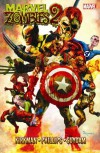 Marvel Zombies, Vol. 2 - Robert Kirkman