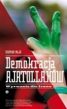 Demokracja ajatollahów. Wyzwanie dla Iranu - Hooman Majd