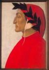 Dante's Divine Comedy in the Original Italian and Translated to English by Longfellow - Dante Alighieri, Henry Wadsworth Longfellow