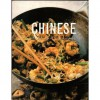 Chinese : The Essence of Asian Cooking - Linda Doeser