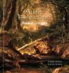 Albert Bierstadt: Painter of Light - 325 Hudson River School Paintings - Luminism, Realism - Gallery Series - Daniel Ankele, Denise Ankele, Albert Bierstadt