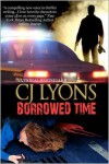Borrowed Time - C. J. Lyons