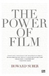 The Power of Film - Howard Suber