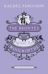 The Brontes Went to Woolworths (Virago Modern Classics) - Rachel Ferguson