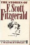 The Stories of F. Scott Fitzgerald - F. Scott Fitzgerald, Malcolm Cowley
