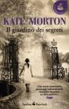Il giardino dei segreti - Kate Morton