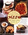 Pizza - Michele Scicolone