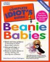 The Complete Idiot's Guide to Beanie Babies - Holly Stowe